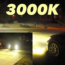 55W Fog Lights H10 9145 9140 Canbus C21 No Error Xenon Hid Kit For Gm Dodge Ae(Fits: Neon)