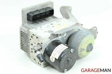 Mercedes R230 SL500 E500 SBC Brake Anti Lock ABS Hydraulic Pump 0044314212 OEM