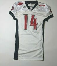 Russell Athletic Las Vegas Gladiators Arena Football Jersey Pro Cut Size Large