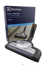 Electrolux AeroPro Care Turbo Brush Floor Tool (ZE119)