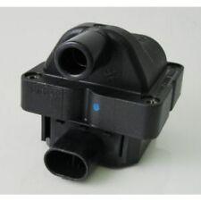 Ignition Coil for Vespa GTS, GTV  250, 300, Piaggio, Aprilia