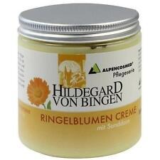AC H.v.Bingen Ringelblumen Creme 250ml PZN 755282