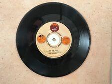 """I SAW THE LIGHT"" - TODD RUNDGREN. - 7"" VINYL SINGLE 1972 - V. GOOD CONDITION"