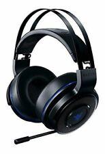 Razer Thresher Wireless 7.1 Surround Gaming Headset *Brand New & Sealed*