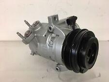2011 2012 2013 2014 2015 2016 Ford f150 f-150 3.5L 3.7L  Reman a/c compressor