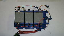 Johnson/Evinrude (OMC/BRP) 1993-06 Ignition System Power Pack CDI Unit 584985