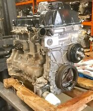 GMC Canyon Chevrolet Colorado Isuzu I-280 Engine 2.8L 84K MILES 2004 2005 2006