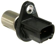 Engine Camshaft Position Sensor Right NGK EC0097