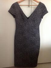 VGC Armani Collezioni Dress - I40, AU 8
