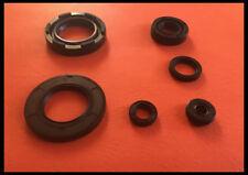 Yamaha YR5 R5 Oil Seal Kit 350 Engine 1970 1971 1972 Motorcycle
