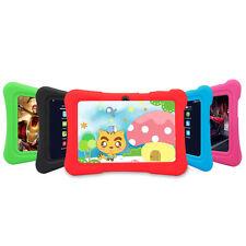 8GB iPads, Tablets & eBook-Reader mit Erweiterbare Speicherkapazität ohne Vertrag für Android 4.4.X Kit Kat