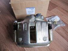 Orig. Bremssattel vorne rechts für HYUNDAI H100 Porter 58190-44A00 +ohne Pfand+