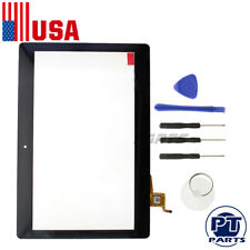 Digitizer Touch Screen & Tools for Nextbook Ares 1.6Inch Tablet 11A NX16A11264