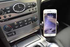 Universal Car Dash Mount Mobile Cell Phone Holder for iPhone 6 7 8 Plus X 11 Pro
