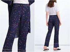 Zara Viscose Clothing for Women