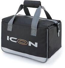 LEEDA Icon Sac isotherme / pêche en mer bagage