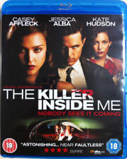 Películas en DVD y Blu-ray drama thriller Desde 2010