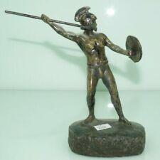 Skulpturen Eisenobjekte & Eisengegentsände