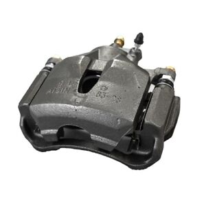Power Stop L2737 Replacement Calipers For 01-07 Toyota Sequoia 4.7L NEW