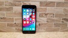 Apple Iphone 6 16GB 32GB 64GB Factory Unlocked