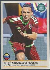 #415-VENEZUELA-JOSEF MARTINEZ PANINI FIFA WORLD CUP-2018 ROAD TO RUSSIA