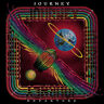 Departure by Journey [Bonus Tracks] (CD, Apr-2008, Columbia) *NEW* *FREE Ship*