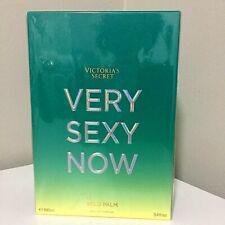 Victoria's Secret Very Sexy Now Wild Palm Perfume- 3.4 fl. oz