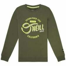 Sweats et vestes à capuches pour garçon (2-16 ans)