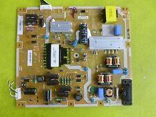 JVC EM42FTR Power Supply 0500-0614-0481