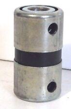 Bar Maid Glass Washer Motor Shaft Flexible Coupler