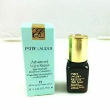Estee Lauder Advanced Night Repair Synchronized Recovery Complex II 7ml [EDS]