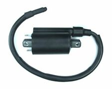 Ignition Coil for John Deere Replaces AM120732 LX188, LX279, Gator 6x4