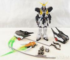 Gundam Figure Model Figure Death Sycthe