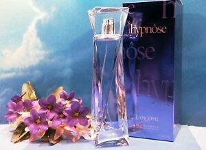 LANCOME  HYPNOSE   EdP 75 ml Eau de Parfum Spray Original!