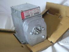 Honeywell Modutrol Motor  M945A1057  Spring Return  24v  60 sec  NIB