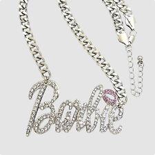 Barbie Costume Jewellery