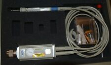 Hewlett Packard / Agilent 54701A Active Probe 2.5GHz HP