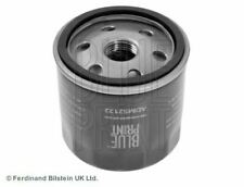 BluePrint  ADM52122  OIL FILTER Ford Fiesta 02-08 MK V