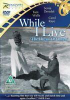 Nuovo Il Sogno Di Olwen DVD
