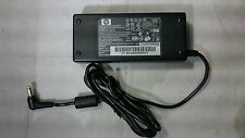 Genuine HP AC Adapter Laptop Charger 324815-002 325112-001 HPOL090B132 18.5V