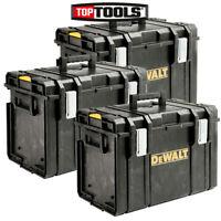 DeWalt DWST 1-75654//5 5 X Toughsystem Fourre-tout