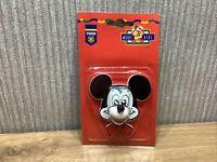 Disney Mickey Mouse Coat Hook Rare Collectable Bedroom Door Hook NEW