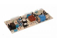 HALSTEAD ACE PCB 988410 S4562DM1048  BRAND NEW