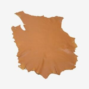 Leather Hides Original Lambskin Leather Skins Soft Hides All Colors Available