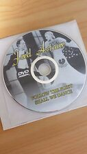 Fred Astaire Double Pack (DVD, 2001) Follow The Fleet & Shall We Dance