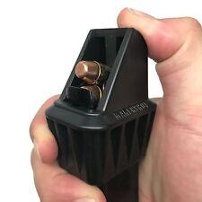 MAKERSHOT Speedloader, Taurus PT140 Pro .40 S&W Pistol Magazine Loader Assist