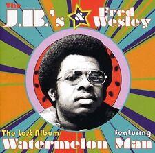 CD de musique album funk pour Blues sans compilation
