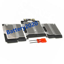 A1964 New Battery for Macbook Pro 13 A1989 2018 Year EMC3214 020-02497 58Wh