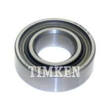Wheel Bearing Rear TIMKEN RW207CCRA
