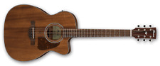 Ibanez   AVC9CE-OPN Westerngitarre  Artwood Vintage Thermo Aged